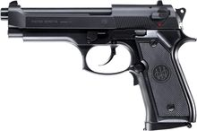 Replica Beretta 92FS electric pistol