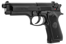 Réplique Beretta M9 World Defender ressort