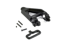 Front sight for M4 - VFCFront sight for M4 - VFC