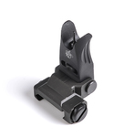 Photo Micro Front Sight - VFC
