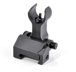 Photo Folding Front Sight type HK - VFC