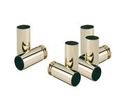 Starline brass cases