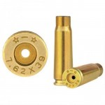 Photo STARLINE SOCKET CALIBER 7.62X39 / 250