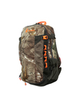 Realtree Pro Hunter 25 L Backpack - Spika