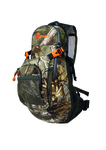 Realtree Hydro Hunter 8 L Backpack - Spika