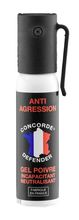 Aerosol GEL PEIVRE ANTI-AGRESSION - 25 ml
