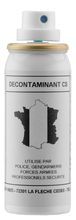 CS and CN decontaminant - 50 ml