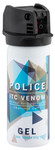 ITC Venom Disabling Spray - 50 ml - PoliceITC Venom Disabling Spray - 50 ml - Police