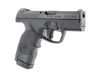 Photo Pistolet Steyr C9-A1