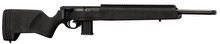 Photo Steyr Mannlicher Scout Carbine RFR Threaded