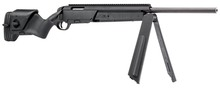 Steyr Mannlicher Scout Rifle Elite cal. 308 Win