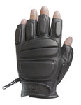 Swat SD new design leather mittens