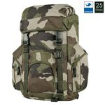 Backpack 25 liters
