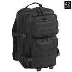 Pack assault bag 42 liters