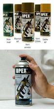 Photo Opexcolor spray paint 400ml
