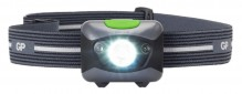 Photo Lampe frontale XPLOR PH 14 - 200 lumens