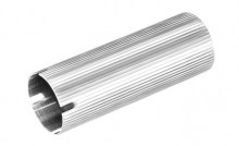 Photo Lined Surface Slotted Cylinder for 400mm et 455mm inner barrel