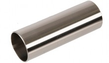 Photo Full cylinder Chrome for 300-400mm inner barrel