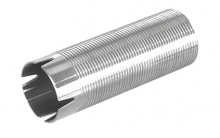 Photo Steel Cylinder for 407-455mm inner barrel