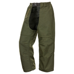Trousers Lamotte Track Pant Forest Night