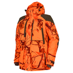 Ciervo Blaze jacket - Stagunt - NOT COMPATIBLE WITH THE HEATING SYSTEMCiervo Blaze jacket - Stagunt - NOT COMPATIBLE WITH THE HEATING SYSTEM