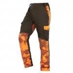 Easytrack pants Pant Cypres - Stagunt