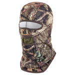 Photo Cagoule Rio Mask camo - Stagunt