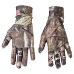 Photo Gants camo - Stagunt