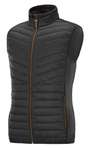 Hunting vest Acti Heat L + heating system - Stagunt