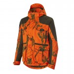 Veste de poste Game 3in1 JKT - Stagunt