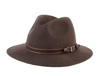 Photo Chapeau Browning Classic Wool