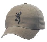 Photo Casquette Browning Shrike Dark olive