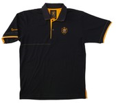 Photo Polo master pro 2 Browning - Noir