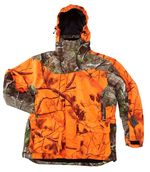 Parka Browning XPO ONE Realtree AP Blaze