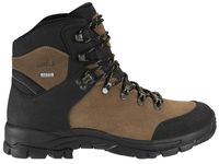 Cherbrook Hiking Boots - Eagle