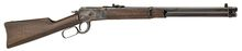 Rifle Lever Action model 1892 20 '' cal. 45 Long ColtRifle Lever Action model 1892 20 '' cal. 45 Long Colt