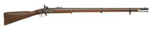 Enfield P.1853 39 '' percussion rifle cal. 58