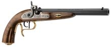 Lepage Napoleon 1811 duel pistol with cal. .45