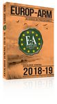 Catalogue Europ-Arm 2018-2019
