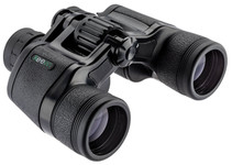 Photo Keevin 8 X40 Binoculars