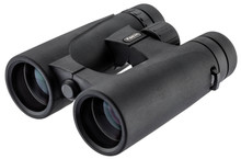Photo Keevin 8x42 & 10x42 binoculars