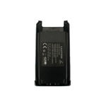 Spare battery for Walkie Talkie Walkman P9