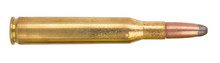 Photo Munition grande chasse Remington Cal. 270 win