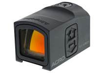 Aimpoint Acro C-1 red dot viewfinder