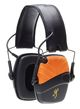 Photo A5001201-Casque électronique Browning XP de protection auditive