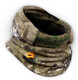 Photo A50611-2-Cagoule polaire multi-usage camo - Spika