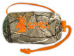 Photo A50614-1-Couvre visage Realtree camo - Spika