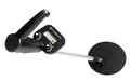 Photo A54900-METAL DETECTOR BOUNTY JUNIOR