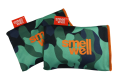 Photo A69190 SMELLWELL - Désodorisant chaussures Camo Green T. S
