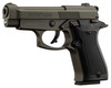 Photo AB229-1-Pistolet Chiappa 85 auto Green
